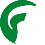 Foresta_favicon-11-1.png