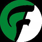 Foresta_favicon-11-1.png